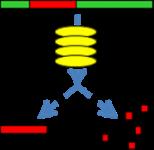 figure-2