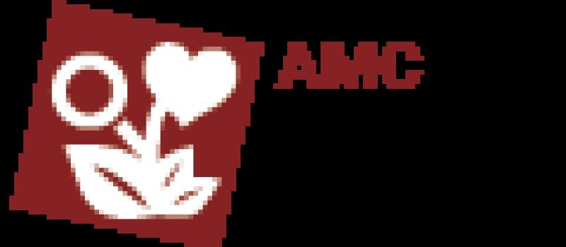 logo_f_120